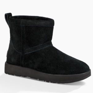 UGG - Mini Waterproof Boot